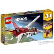 LEGO® Creator 31086 Futuristički letač