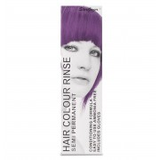 barva na vlasy STAR GAZER - Rinse Heather - SGS110