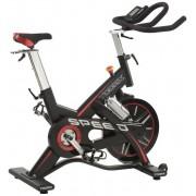 Bicicleta Indoor Cycling Toorx SRX 95