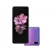 Samsung Smartphone Galaxy Z Flip (6.7'' - 8 GB - 256 GB - Roxo)