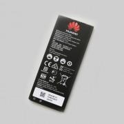 Батерия за Huawei Y6 / Honor 4A HB4342A1RBC