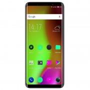Elephone U Pro 6GB/128GB