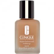 Clinique Hedvábný make-up Superbalanced Make-up 30 ml 33 Cream