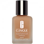 Clinique Hedvábný make-up Superbalanced Make-up 30 ml 03 Ivory (VF-N)