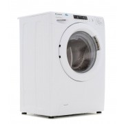 Candy CVS 1492D3 Washing Machine - White