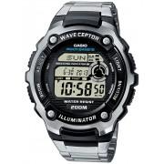 Ceas barbatesc Casio Waveceptor WV-200DE-1A MultiBand 5