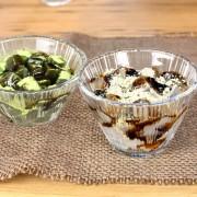 ぷるるん姫ダイエット和菓子黒みつ寒天20食セット【QVC】40代・50代レディースファッション
