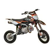 Pit Bike PITSTER PRO LXR 150