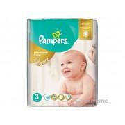 Scutece Pampers Premium Care 3 midi 80 buc.