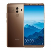 Huawei Mate 10 Pro 6 + 128 GB Octa Core 6.0 Inch Android 8.0 Dual Rear Camera Oro Mocha