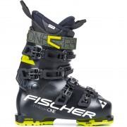Fischer Ranger ONE 100 PBV Walk (2019/20)