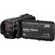 Camera Video JVC Everio QuadProof Seria RX 8GB FullHD Zoom Optic WiFi