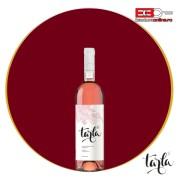 Vin Tarla 101 rose 0.75L