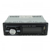 Radio MP3 Player 6090 cu Bluetooth VistaCar