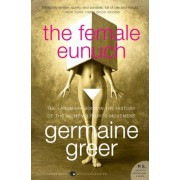The Female Eunuch, Paperback