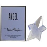 ANGEL apă de parfum cu vaporizator 25 ml