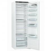0202070196 - Hladnjak ugradbeni Gorenje RI2181A1