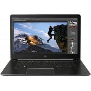 HP ZBook Studio G4 Y6K33EA