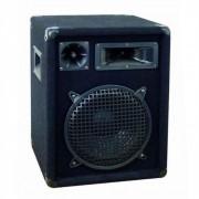 Omnitronic DX1022 PA Тонколона- 400W монтаж на стойка (11037061)