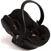 Babyzen autostoeltje - Besafe iZi Go Modular by BeSafe Black / zwart