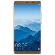 Huawei Mate 10 Dual Sim (4GB. 64GB) 4G LTE - Marrón