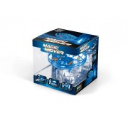 """REVELL Quadcopter """"MAGIC MOVER"""" (blue)"""