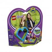 Lego Mias Herzbox