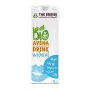 THE BRIDGE Srl Bio Avena Drink 1l (906778295)