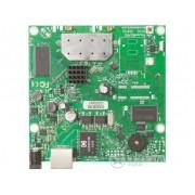 Router wireless MikroTik RB911G-2HPnD L3 32Mb 1x GE LAN 802.11b/g/n