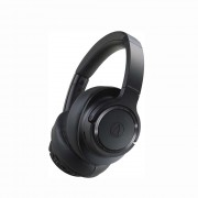 Audio Technica ATH-SR50BT - premium Bluetooth bežične slušalice