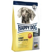 Hrana uscata caini - Happy Dog Supreme - Fit & Well - Light Calorie Control - 12.5 kg