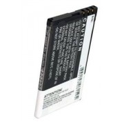 Nokia 301 battery (1200 mAh)