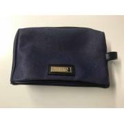 Kozmetická taška Versace, Rozmery: 25cm x 17cm x 9cm