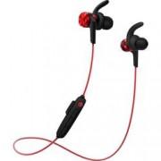 1more Bluetooth® sportovní špuntová sluchátka 1more E1018 iBFree Sport 11932, červená