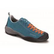 Scarpa Mojito GTX - Blueprint - Chaussures de Tennis 42