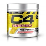 Cellucor C4 Ripped Cherry Limeade (165 gr)