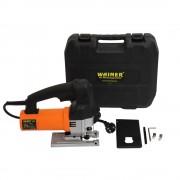 Fierastrau pendular WAINER JS4 1100W + laser + variator turatie