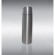 Termos 0,35l prosty / z gumą TMF-R03