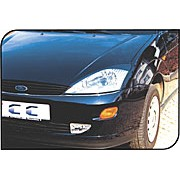 Paupiere de phare FORD FOCUS Type 1 ABS