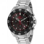 Мъжки часовник Invicta Speedway 22395