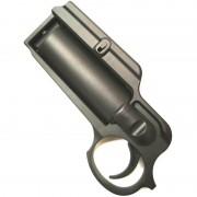 Umarex Adaptor Spray Airsoft Pt.T4E Hdr50