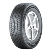 General Altimax Winter 3 ( 225/50 R17 98V XL , med fälgskydd )