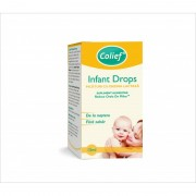 Colief Infant Drops Picaturi x 15ml