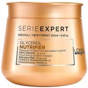 Loréal Professionnel L'Oréal Professionnel Serie Expert Nutrifier Maschera 250 ml
