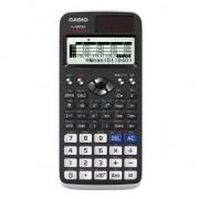 Calculator stiintific Casio fx-991EX, 552 de functii