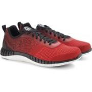 Reebok RBK PRINT RUN PRIME ULTK Running Shoes For Men(Red)