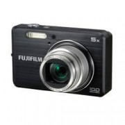 Fujifilm Cámara Compacta Fujifilm FinePix J120 Negro