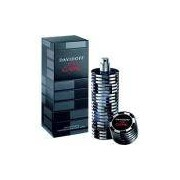 Perfume Davidoff The Game Masculino Eau de Toilette 100ml
