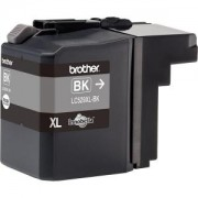 Brother LC-529 XL Black Ink Cartridge High Yield for DCP-J100, DCP-J105, MFC-J200 - LC529XLBK