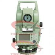 Statie totala Leica TCR 805 Power R400
